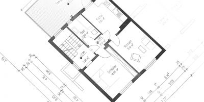 building-plan-354233_1920-blackwhite
