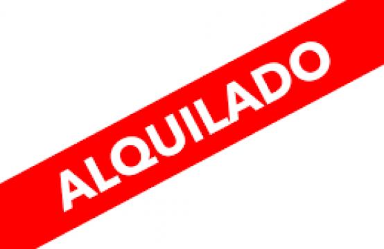Alquiler Piso en C/Santa Margarita-Aranda de Duero 3 habitaciones